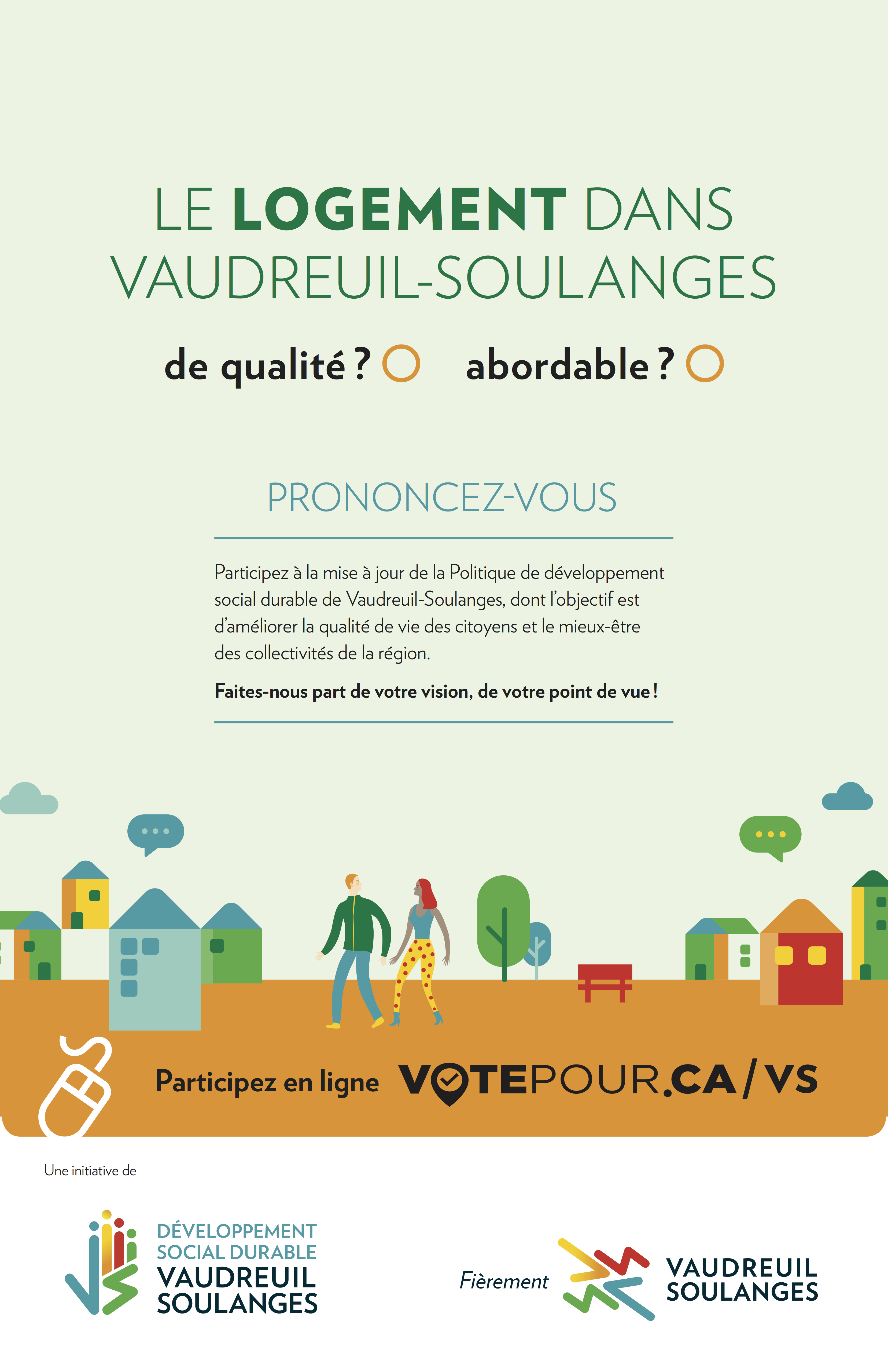 MRCVaudreuil_affiches_logement