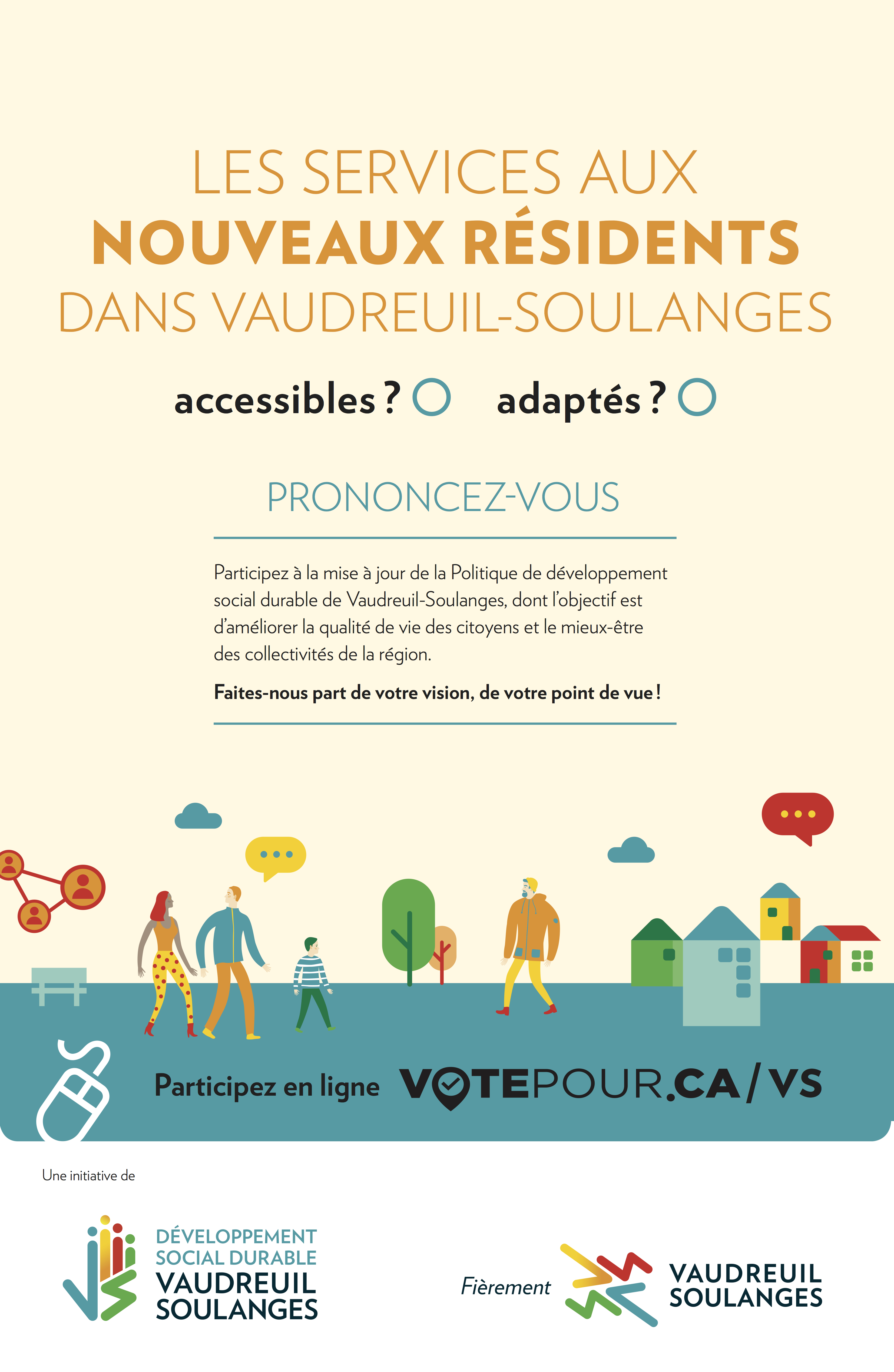 MRCVaudreuil_affiches_residents
