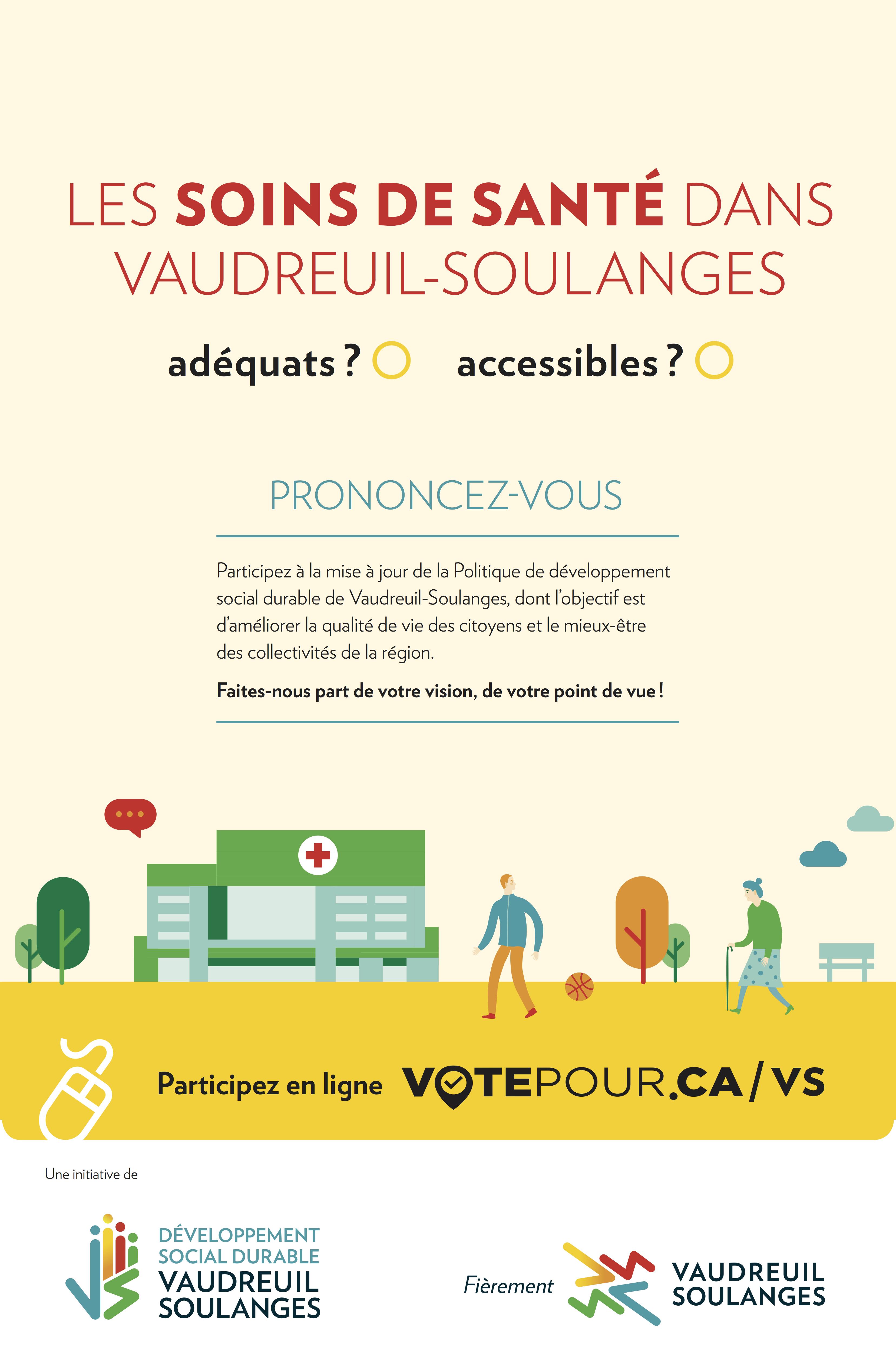 MRCVaudreuil_affiches_sante