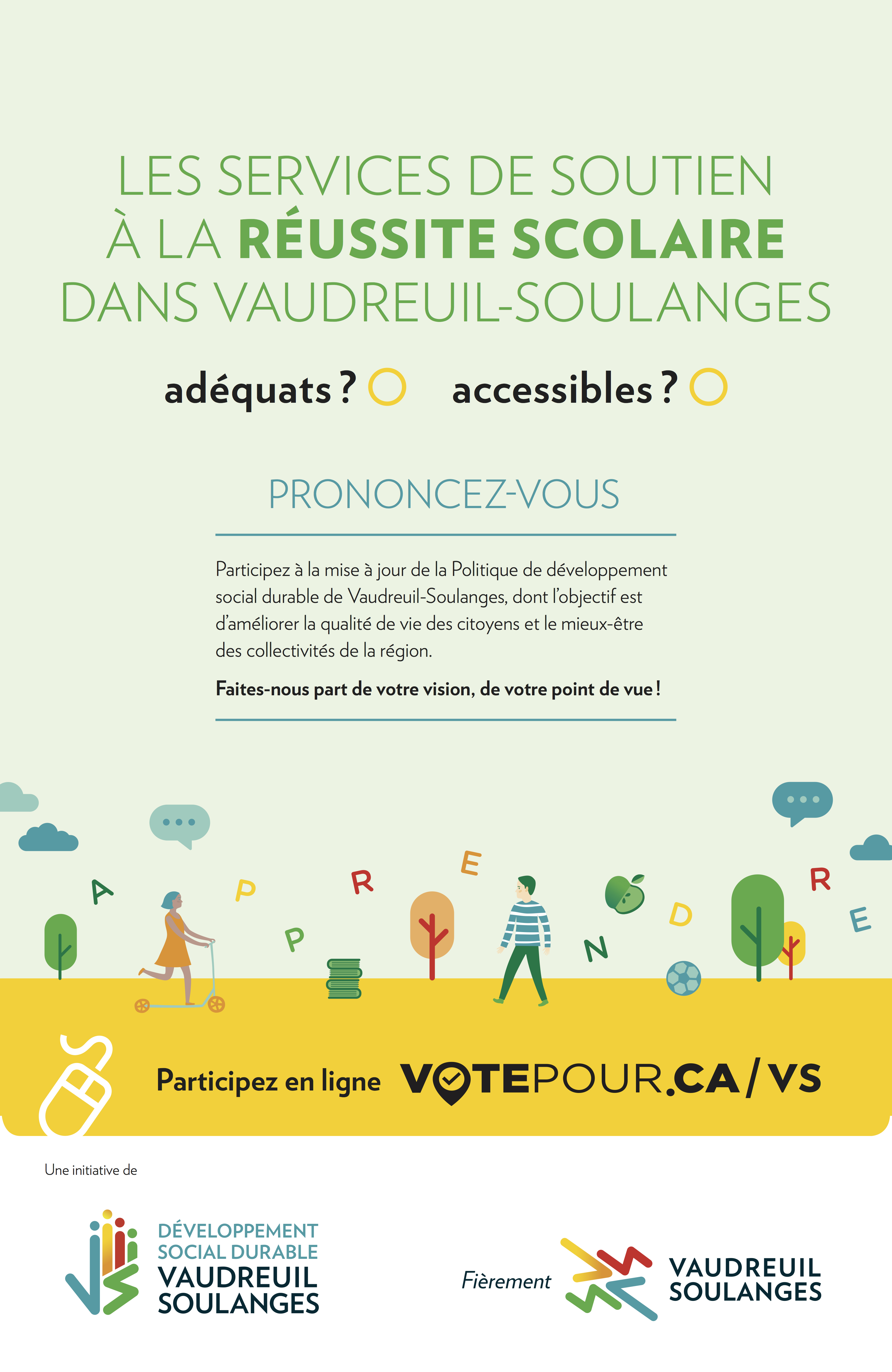 MRCVaudreuil_affiches_scolaire
